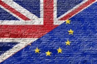 nato brexit marea britanie