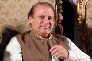 pakistan premier nawaz sharif operat