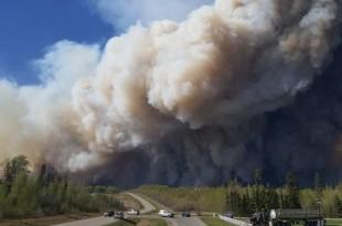 sua alaska incendii vegetatie