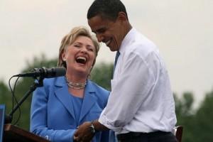sua obama hillary alegeri
