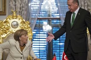 turcia germania acord ue