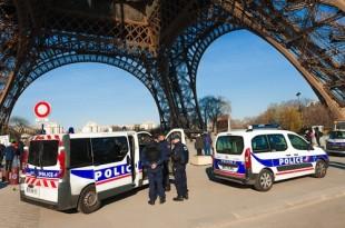 franta stare de urgenta alerta terorista