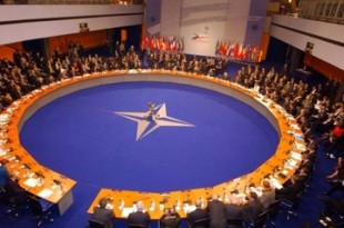 nato summit varsovia