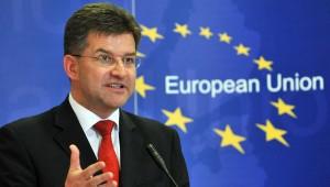 slovacia premier miroslav lajcak