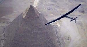 solar impulse 2 avion energie solara
