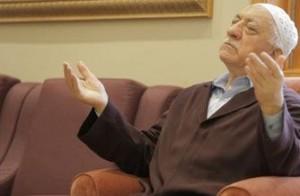 turcia fethullah gulen cleric