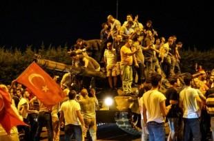 turcia lovitura de stat pedeaspa cu moartea