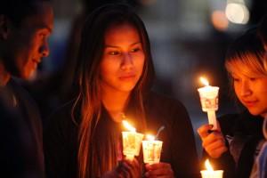 Canada victime exploatare sexuala adolescente