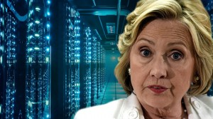 hillary clinton sua email server judecator