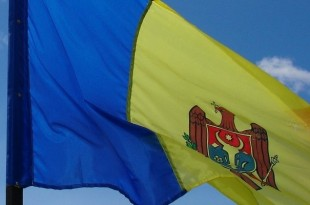 republica_moldova-940x400