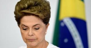 dilme rousseff brazilia demisa