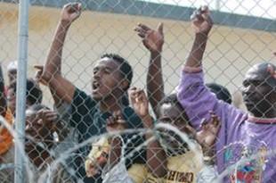 italia centre refugiati solicitanti azil