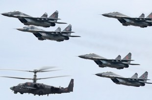 marea britanie export armament