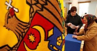 republica moldova alegeri prezidentiale