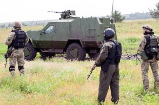 rusia ucraina tensiuni armistitiu