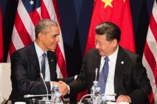 sua china obama xi jinping acord mediu paris