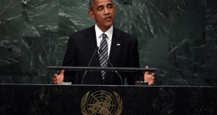 sua obama summit onu refugiati