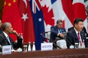 summit g20 china