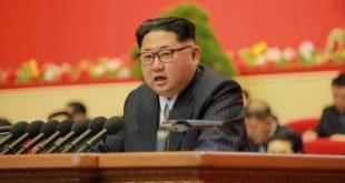 97279916_Kim_Jong_Un__NEWS-large_trans++ZgEkZX3M936N5BQK4Va8RTgjU7QtstFrD21mzXAYo54