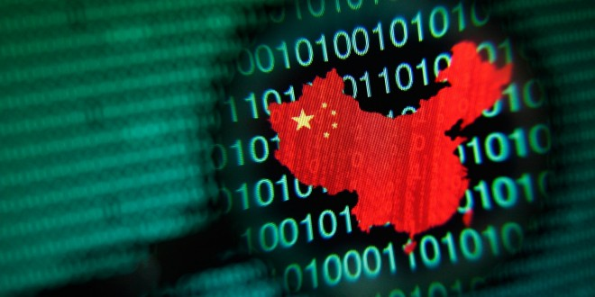 china razboi cibernetic hacking