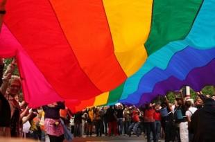 franta drepturi LGBT