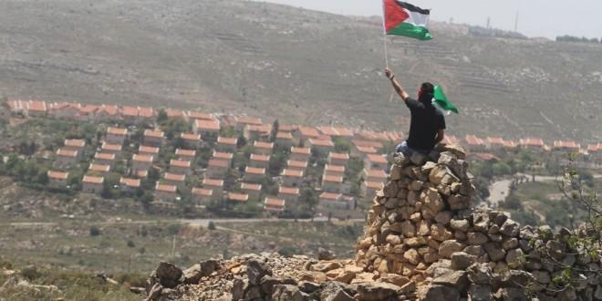 israel cisiordainia locuinte terenuri private