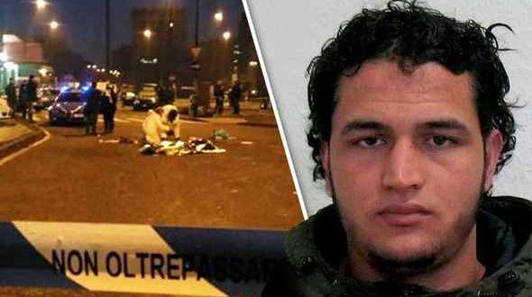 anis-amri-terorist-ucis-berlin-italia-milano-germania-targ-craciun