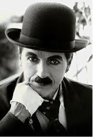 azi-dar-candva-25-decembrie-charlie-chaplin-comediant-regizor-actor-comediant-comunist-america-oscar-vagabond-gentleman