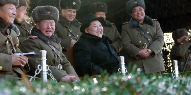 coreea de nord sanctiuni eficienta onu japonia coreea de sud