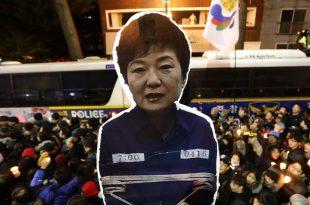 coreea-de-sud-park-gyeun-hye-suspendata-parlament