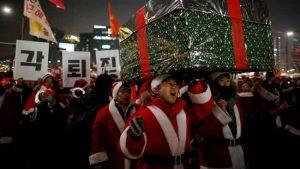 coreea-de-sud-proteste-craciun-park-suspendare