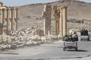 isis-palmira-recucerire-razboi-siria