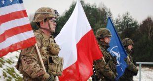 nato-forte-aliate-estul-europei-polonia-romania-tarile-baltice-mobilizare