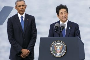 obama-abe-pearl-harbour-vizita-istorica