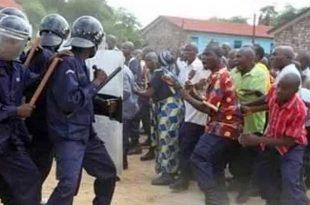 rd-congo-proteste-electorale-kabila