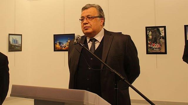 rusia-andrei-karlov-asasinat-ambasador-turcia