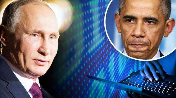 sua-obama-putin-diplomati-rusi-expulzati-hacking-alegeri-prezidentiale