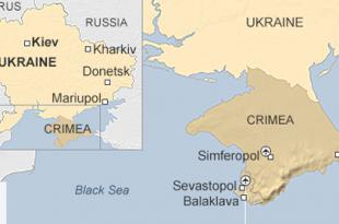 ucraina armata test militar rachete