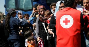 Grecia turcia acord migranti intelegere erdogan bruxelles