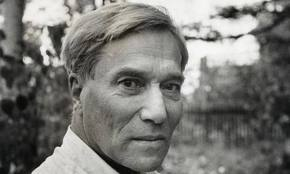azi-dar-candva-29-ianuarie-boris-pasternak-doctor-zhivago-scriitor-rus-laureat-nobel-literatura