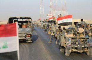 irak-militii-siite-crime-razboi