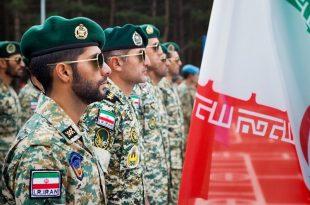 Foto: Tasnimnews