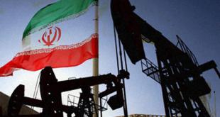 iran-opec-pret-petrol-intelegere-scadere-productie