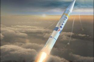 Israel a anunțat dezvoltarea sistemului antibalistic Arrow 3, capabil să trimită interceptori pentru a distruge rachete balistice aflate în afara atmosferei terestre