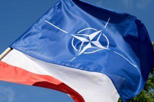 NATO-POLAND-DEFENCE