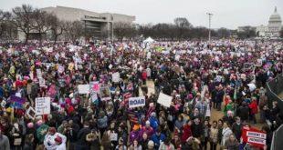 sua-women-march-protest-anti-trump-washington