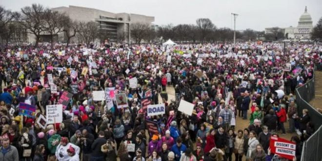 sua-women-march-protest-anti-trump-washington