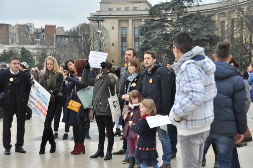 Paris_proteste_Romania_Alla_Tofan_PoliticALL04
