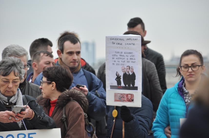 Paris_proteste_Romania_Alla_Tofan_PoliticALL05