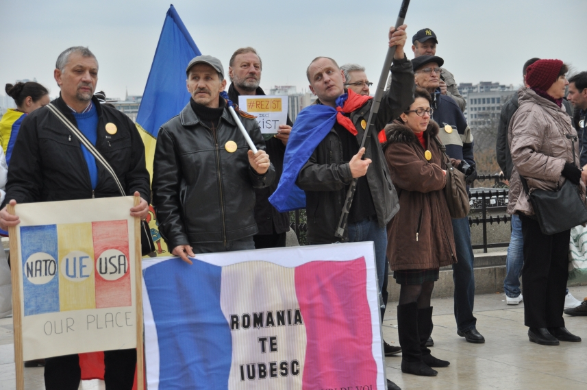 Paris_proteste_Romania_Alla_Tofan_PoliticALL14